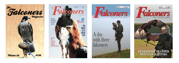 Falconer-covers-archive.png