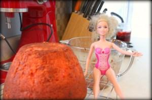 barbie-cake-tutorial-8-1024x682