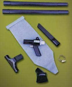 Vac-u-Gun 6192
