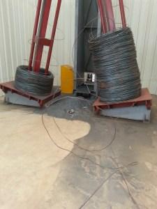 steel dust vacuum 2