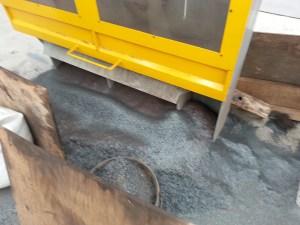 steel dust vacuum 3