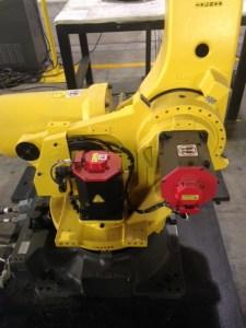 Motores_en_el_robot