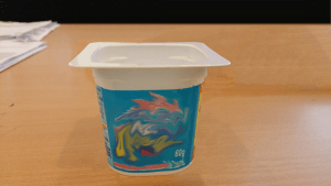 YogurtCup_bg