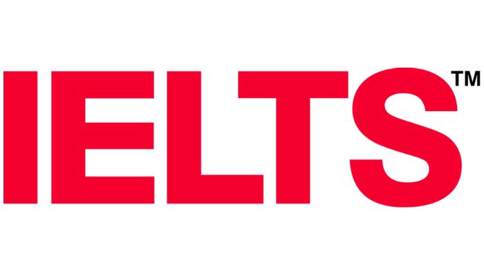 IELTS 2019
