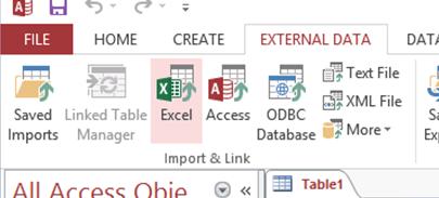 ModelOff 2013 Data Analysis problem - External Data