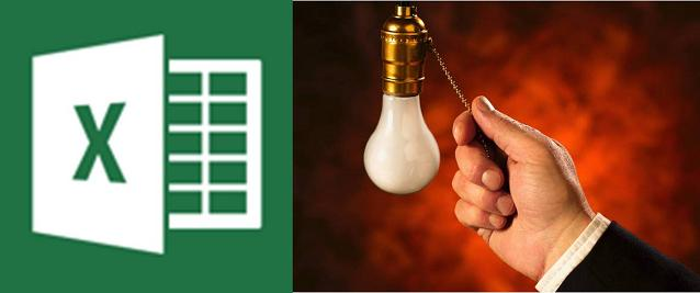 Top 10 Free resources to learn Microsoft Excel