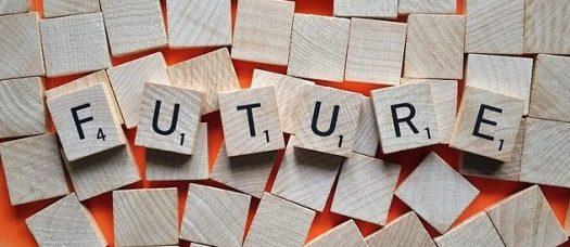 Scrabble word future