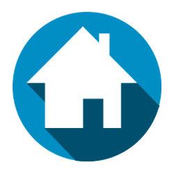 Exclusivité Immobilière le blog