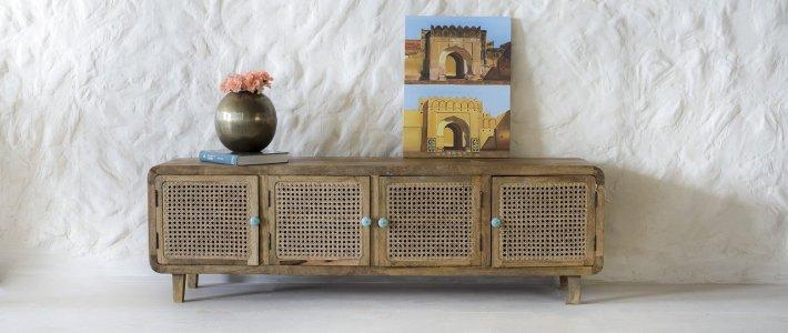 Décoration intérieure cocooning : les couleurs et accessoires à mettre en valeur