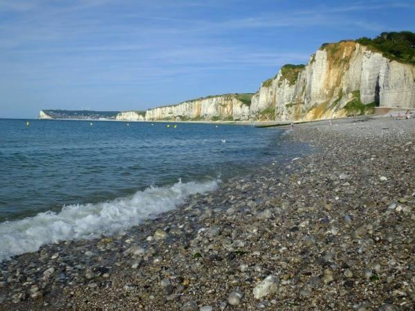Vacances 2016: Camaret-Crozon (Bretagne-Finistère): 11ème ...