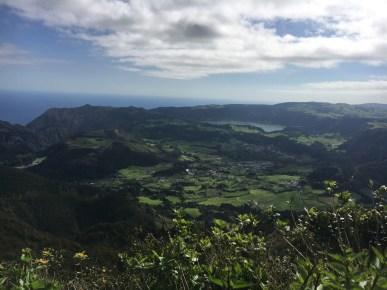 Pico do Ferro - Portugal - Expairtours
