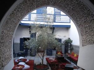 photo-riad-el-az-patio-2-1024x768