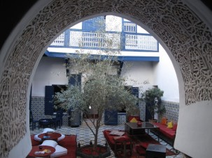 photo-riad-el-az-patio-2-1024x768
