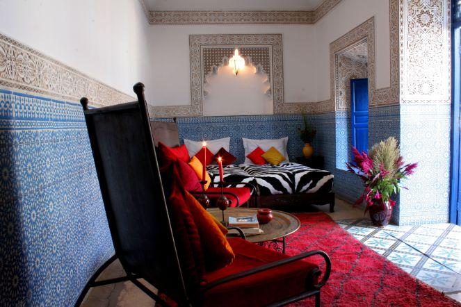 photo-riad-el-az-type-chambre-standard-2-lits-simple