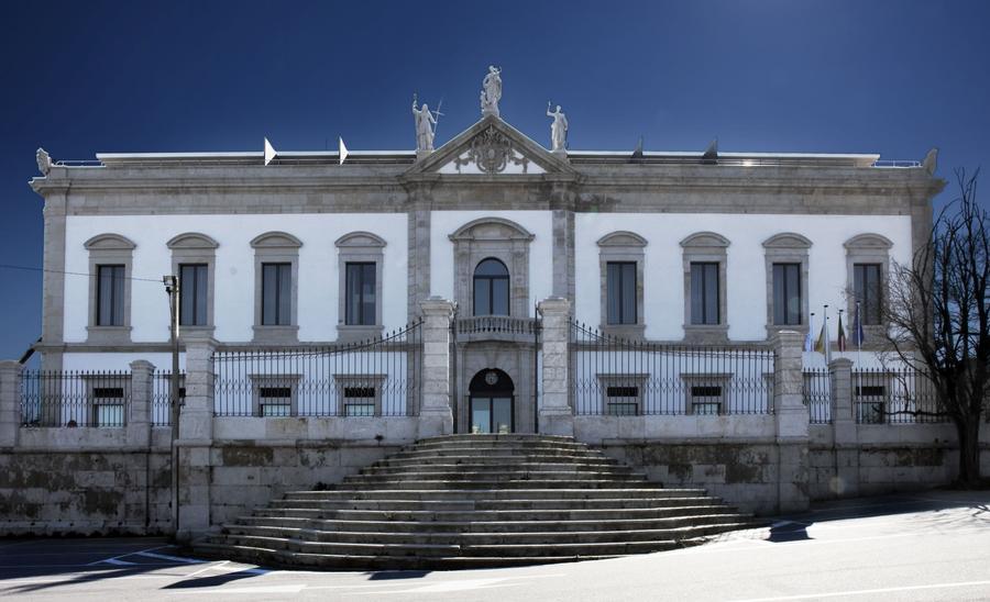 Pousadas et Solares de Portugal : un séjour authentique assuré