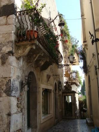Sicile - Expairtours