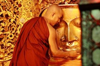 Myanmar-Cruise-Expairtours-Croisiere