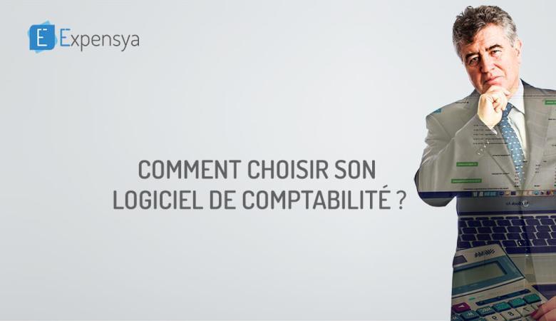 Logiciel de comptabilité : comment choisir votre solution ?