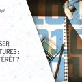 Digitaliser vos factures : quels intérêt