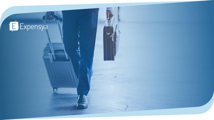 L'indemnité de grand déplacement consiste à couvrir les dépenses de restauration, d'hébergement et du transport d'un salarié en déplacement professionnel