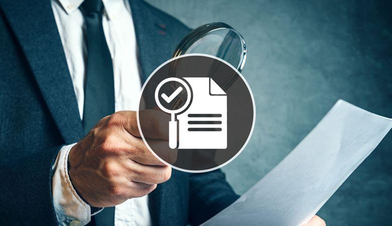 Cet article vous détaille les bonnes pratiques pour mettre en place un audit interne pour des notes de frais 100% conformes !