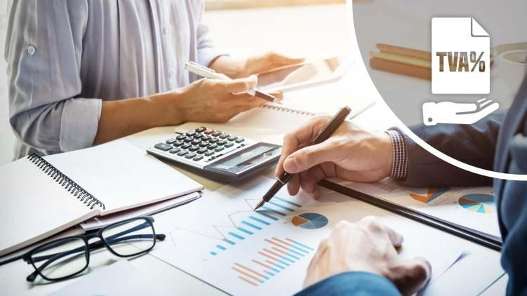 Les coûts d'une gestion inefficace des notes de frais : #5 La TVA non récupérée