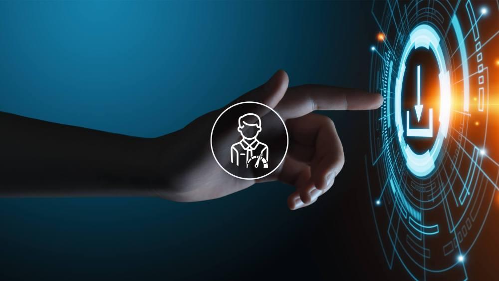 """Les Directeurs Administratifs et Financiers ou plus communément """"DAF"""" sont également touchés par ces changements contextuels qu'impliquent la transformation numérique"""