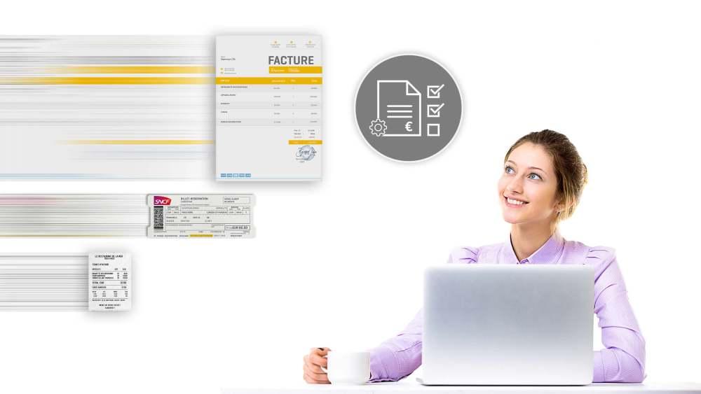 Check-list | Choisir sa solution de gestion de notes de frais