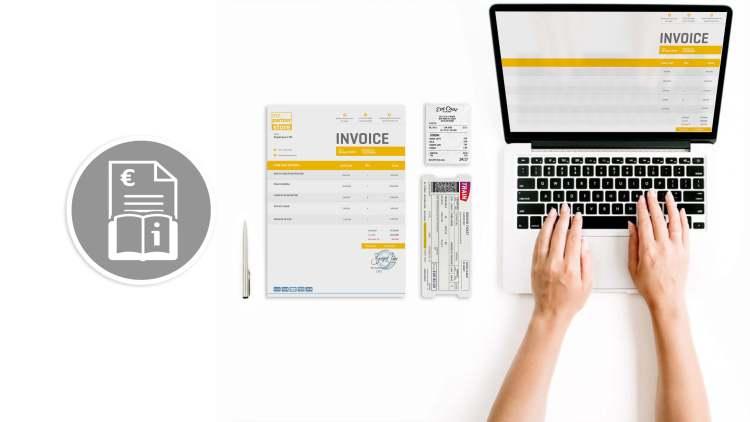 Notes de frais : guide ultime pour la gestion des dépenses