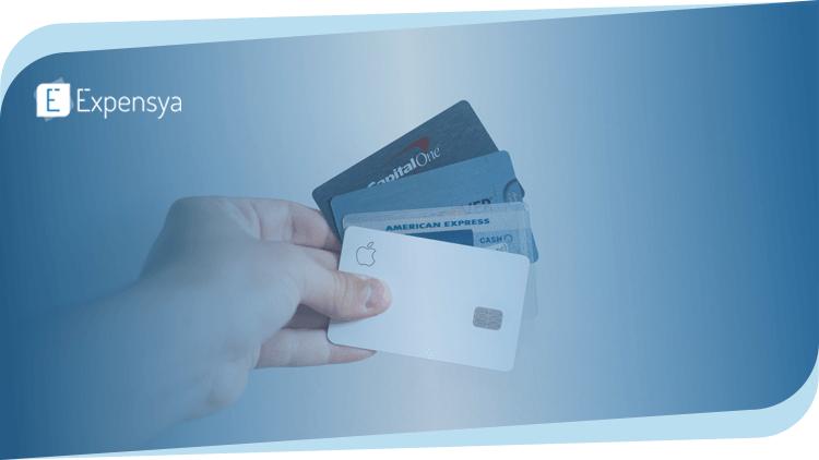 Comment bien choisir sa carte bancaire d'entreprise