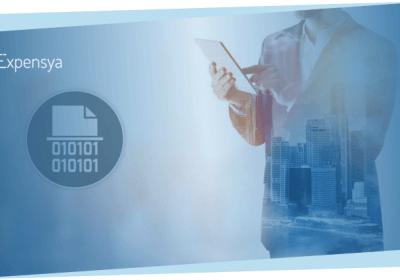 Die zu 100 % digitale Reisekostenabrechnung ist möglich