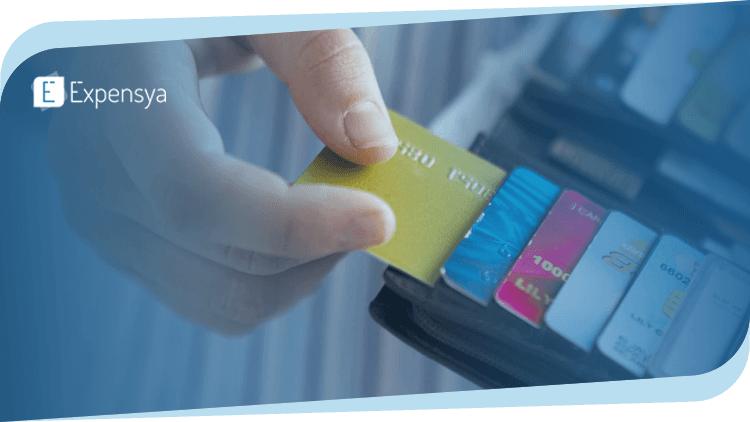 erreurs à éviter choisir carte bancaire d'entreprise