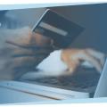 tarjetas de crédito de empresa