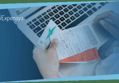 solution de carte de paiement en entreprise