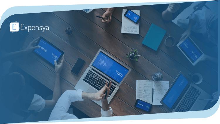 Die wichtigsten Funktionalitäten einer Lösung zur Verwaltung von Reisekostenabrechnungen