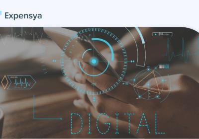 digitalización de documentos contables