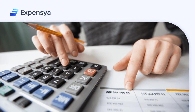 top 5 programas de contabilidad