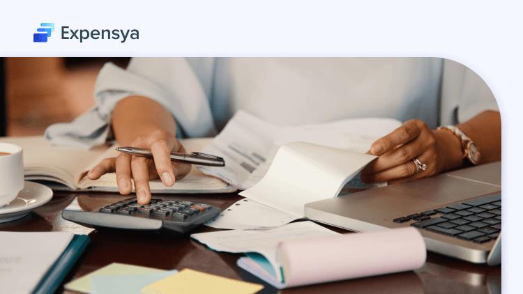 declaración trimestral del IVA