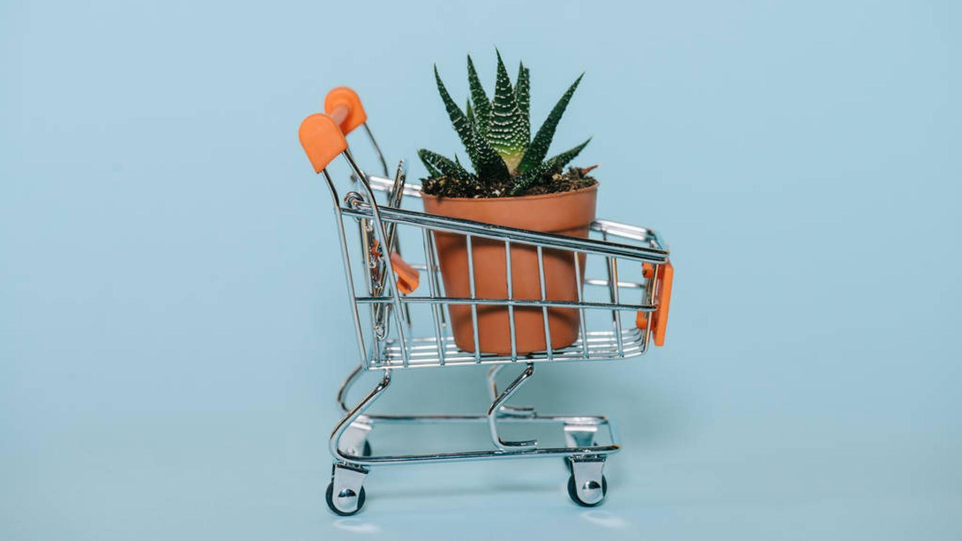 El método AIDDA para mejorar las ventas