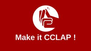 CCLAP ! Les valeurs Extracadabra