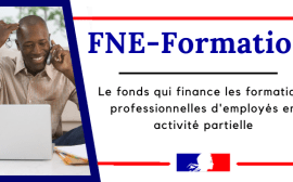 Formations professionnelles FNE