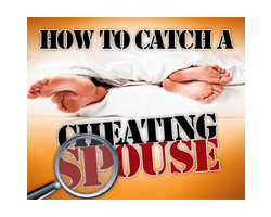 Proven methods to catch a cheating spouse