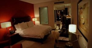 7 Ways to Check for Hidden Cameras in Your Hotel Room