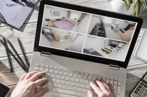 4 Best Hidden Cameras & Spy Cameras in 2021 - The .ISO zone