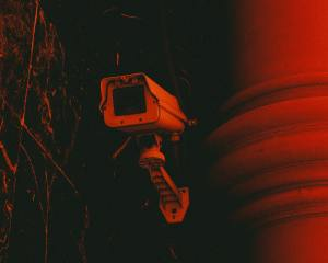 Why Homeonwers Use Spy Equipment to Prevent Personal Injury Liability - Demain Online