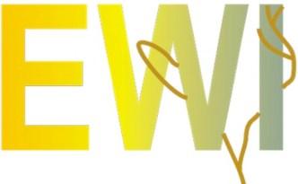 EyeWire Logo