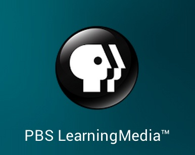 PBS Learning Media, EyeWire Google Hangout On Air for Students & Educators: I'm Inspired to Innovate!