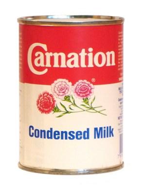 carnationmilk