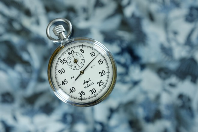 Image by Peter Balcer