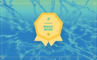 Eyewire, Magic Mode, eyewire magic mode, neuroscience, citizen science